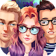 Love and Lies: Teen Romance Story Game (game)