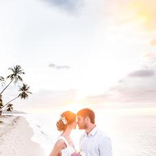 Wedding photographer Mikhail Zheleznyak (fotomoda). Photo of 16.09.2014