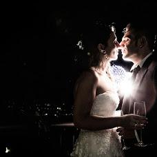 Wedding photographer Lorenzo Forte (loryle). Photo of 04.10.2014