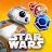 Star Wars: Puzzle Droids™ 1.0.21 Apk