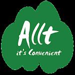 Allt Market icon