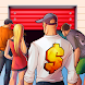 Bid Wars - Storage Auctions and Pawn Shop Tycoon image