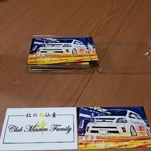 ノア AZR60Gのカスタム事例画像 ☆絆翔會初代会長☆さんの2018年08月04日19:13の投稿