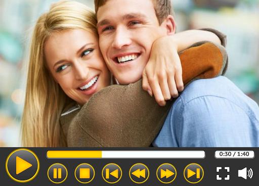 遊戲必備免費app推薦|音楽付きフォトスライドショー線上免付費app下載|3C達人阿輝的APP
