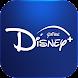 How to watch Disney+ world wide