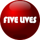 Download Five Lives For PC Windows and Mac