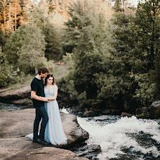 Wedding photographer Mira Knott (Miraknott). Photo of 30.05.2018