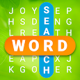 Word Search Inspiration apk