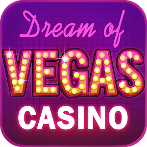dream of vegas casino