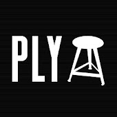 PLY APP augmented reality