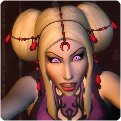 The Sims 4 Vampires Guide