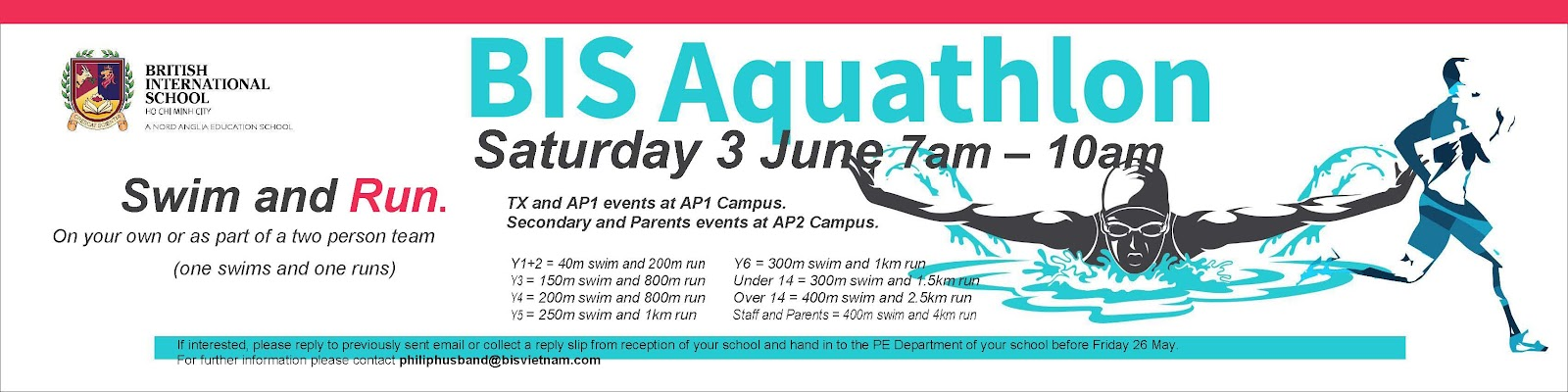BIS Aquathlon e-poster.jpg