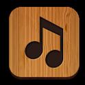 E-Music icon