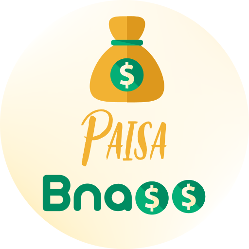 Paisa Bnaoo file APK Free for PC, smart TV Download