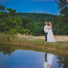 Wedding photographer Catherine Oostdyk (oostdyk). Photo of 24.02.2014