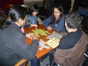 Photo: Torneo de Carcassone