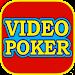 Video Poker High Limit Icon