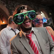 Весільний фотограф Jorge Pastrana (jorgepastrana). Фотографія від 12.02.2014