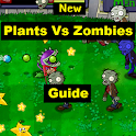 Guide for Plants vs. Zombies icon