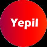 Yepil - Video status app - Full Entertaiment Video Icon