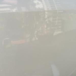 マークX GRX120 のカスタム事例画像 アッサンさんの2020年05月01日17:06の投稿