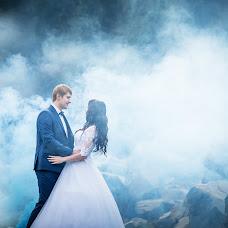 Wedding photographer Roman Figurka (figurka). Photo of 14.04.2018