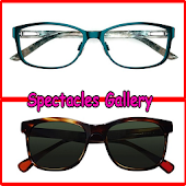 Spectacles Gallery