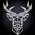 STAG&BUCK icon