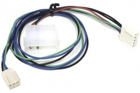 AquaComputer aquabus kabel for tubemeter