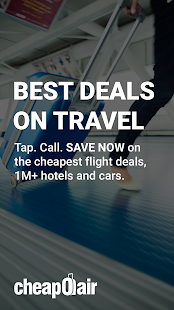 When is it cheapest to book a hotel
