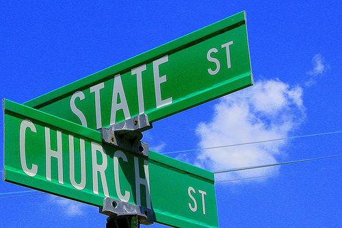 http://www.toptenz.net/wp-content/uploads/2012/01/church-and-state.jpg