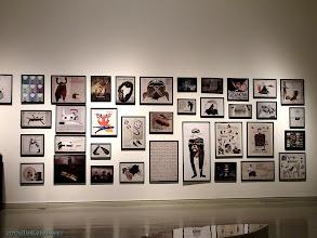 Photo: hungary, travel, art, gallery, budapest