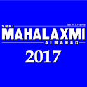 Mahalaxmi English Calendar icon