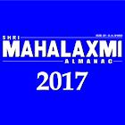 Mahalaxmi English Calendar icon