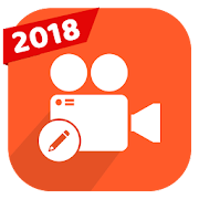 Video editor-Video montage,picture editor video
