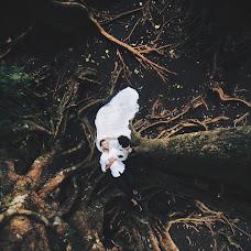 Wedding photographer Olya Filipps (oliafilipps). Photo of 21.11.2016