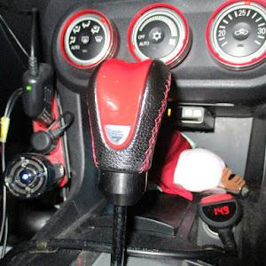 ギャランフォルティス CY4A スポーツ 4WD(平成19年)のカスタム事例画像 パレさんの2021年01月09日22:35の投稿