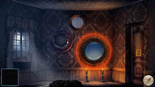 Escape Impossible: Revenge!  screenshots EasyGameCheats.pro 3
