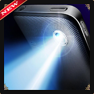 super lampe torche puissante APK icon
