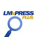 LMxPRESS PLUS icon