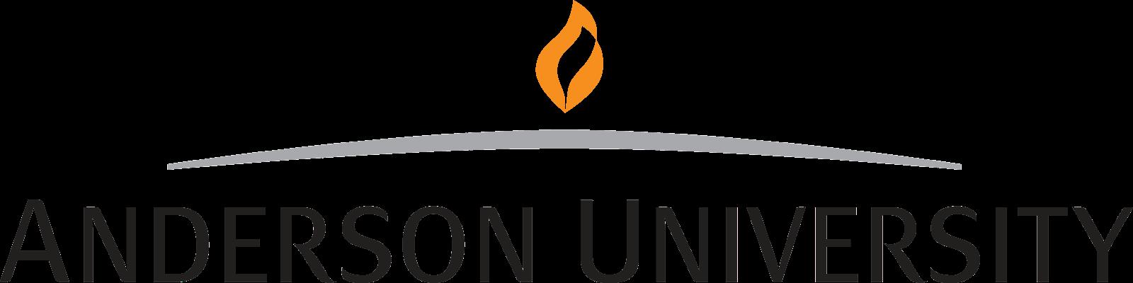 AU_logo_H_OB.png