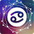 Daily horoscope free file APK for Gaming PC/PS3/PS4 Smart TV