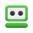 RoboForm Password Manager apk