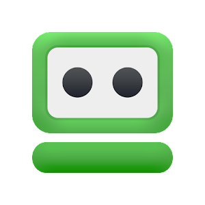 RoboForm Password Manager for pc