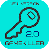 Game Killer Hack 2
