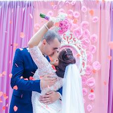 Wedding photographer Marta Bondaruk (Marta55). Photo of 06.09.2015