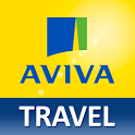 Aviva Singapore Travel icon
