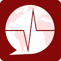Seismo Cloud icon