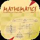 12th Maths NCERT Solution apk
