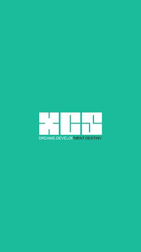 XCS- Xavier's Commerce Society